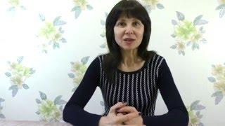 Курсы кройки и шитья в Ставрополе