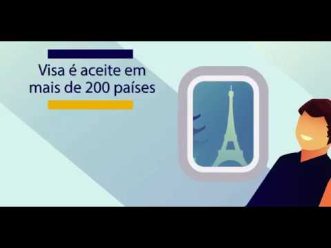 VISA Mozambique