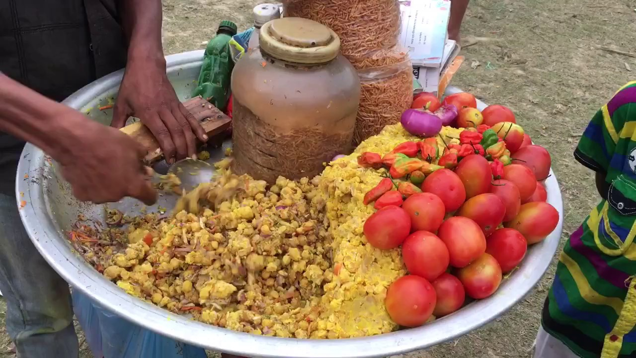Street food bangladesh chanachor amazing taste youtube street food bangladesh chanachor amazing taste forumfinder Images
