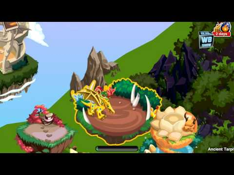 How to breed Mistmoth Dragon in Dragon Story! WBANGCA! [LIMITED] from YouTube · High Definition · Duration:  2 minutes 12 seconds  · 4,000+ views · uploaded on 6/8/2013 · uploaded by wbangcaHD