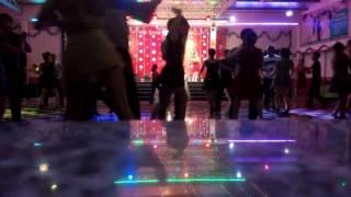 Bên Nhau Đêm Này (Dancing All Night)