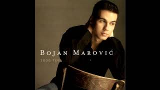 Gambar cover Bojan Marovic - Vise te nema (Official Audio 2004)