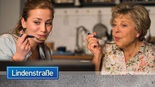 """Trailer Folge 1711 """"Heimatverbunden"""" am 17.03., 18:50 Uhr #Lindenstrasse"""