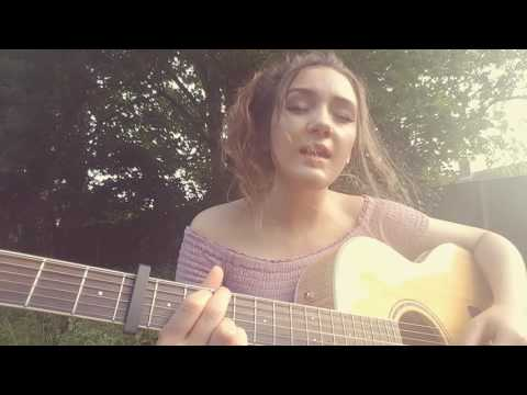 Hard believer- first aid kit (cover)