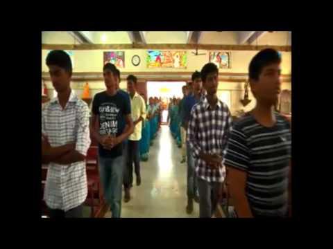 Risen Christ Church -PERAVALLUR- MAY MONTH-2017-2