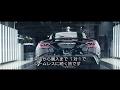 """アストンマーティン - """"世界一美しい""""  車にふさわしい顧客体験を Salesforce で実現"""