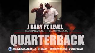 Download JBABY ft. LEVEL