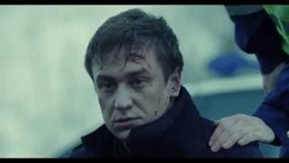"""Стас Михайлов """"Там"""""""