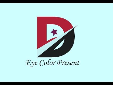 How To Make Professional Letter D Logo Using Font Style Simple Design Adobe Illustrator Tutorial