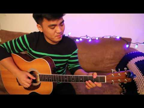 Go, Tell It on the Mountain (Jazz Fingerstyle) Chords ...