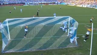 gols ava x cricima 28 04 2013 hd