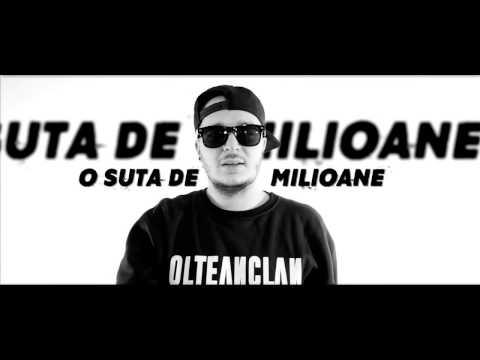 Lu-K Beats - Cum o dau feat. Chimie, Super ED, Stres, Nosfe, Shift, Sisu, El Nino & DJ Grigo (Video)