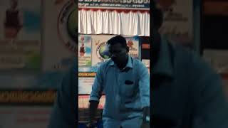 Agnipooja Malayalam poem   poet ayyappa panicker