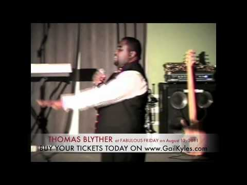 FAB NOV18 2011Thomas Blyther COMEDY Promo