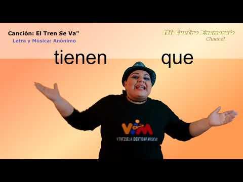 -Tefymanía Ec- Cuenta cuentos - La historia de Lucia- Cuida tu salud- Lávate las manos. from YouTube · Duration:  1 minutes