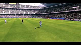 FIFA 14 Official Crack -SKIDROW