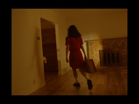 Смотреть клип Ghostly Kisses - Don'T Know Why
