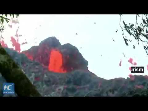 hawaii-loses-millions-in-tourism-dollars-due-to-volcano-eruption