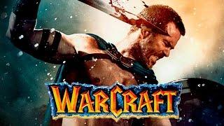 Warcraft 3/Maps #32: Спартанцы против всей Греции!(Карта Greece, похожая на Risk, но с кучей необычных и оригинальных моментов. Нужно больше Варика! http://bit.ly/TXtMHo Моя..., 2016-04-15T15:00:02.000Z)