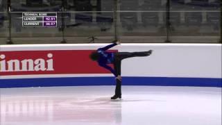 06.03.2015 Tallinn / Tondiraba Ice Arena.
