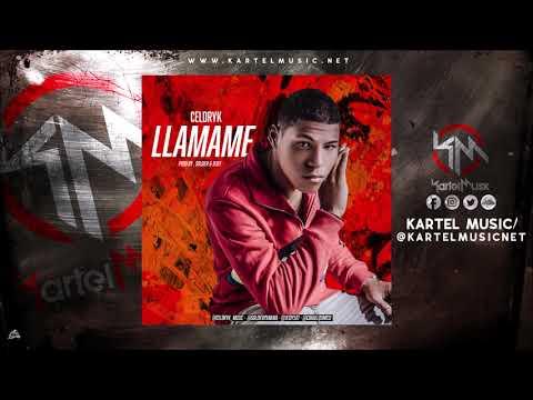 Sinhala Songs Mp3 Download | Listen Sinhala Albums Mp3 Songs Download Free Online - Hungama