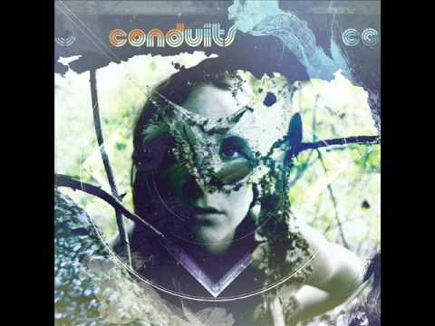 Conduits - Top Of The Hill