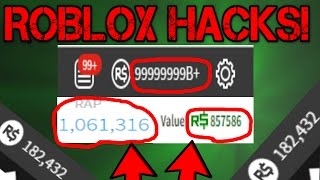 HOW TO GET ROBUX AND OBC! FOLLOW THE INSTRUCTIONS!