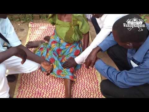 Боль в ногах – причины, диагностика, лечение » spine .com