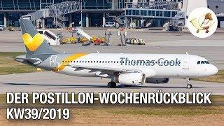 Der Postillon Wochenrückblick (23. – 29. September 2019)