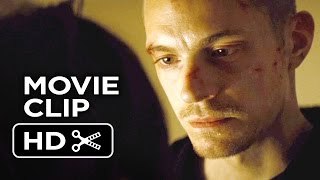 Run All Night Movie CLIP - I'm Gonna Fix This (2015) - Liam Neeson, Ed Harris Movie HD