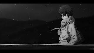 Sad Anime Gifs