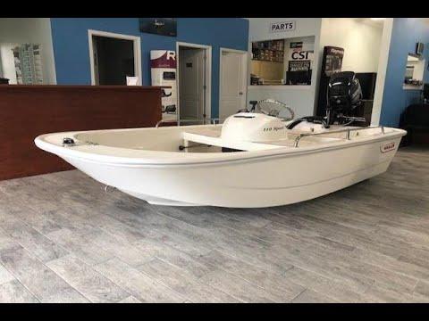 2020-boston-whaler-110-sport-for-sale-at-marinemax-cocoa,-fl