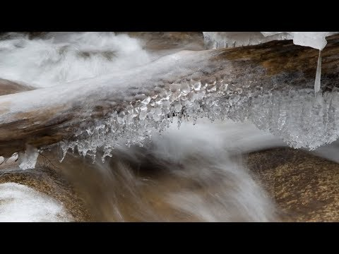To The World Part 2: The Glaciers Chaos Enigma, Iceland??? Greenland??? Staged Sicknesses...