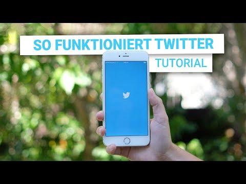 Twitter für Dummies   So funktioniert Twitter (Tutorial)