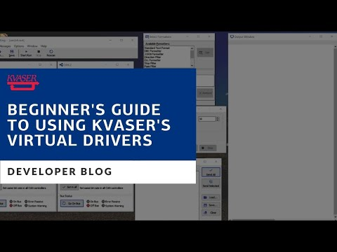 beginner's-guide-to-using-kvaser's-virtual-channels