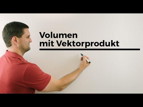 Kreisausschnitt Erklärung und Beispiel: Mathe erklärt von Lars Jung from YouTube · Duration:  7 minutes