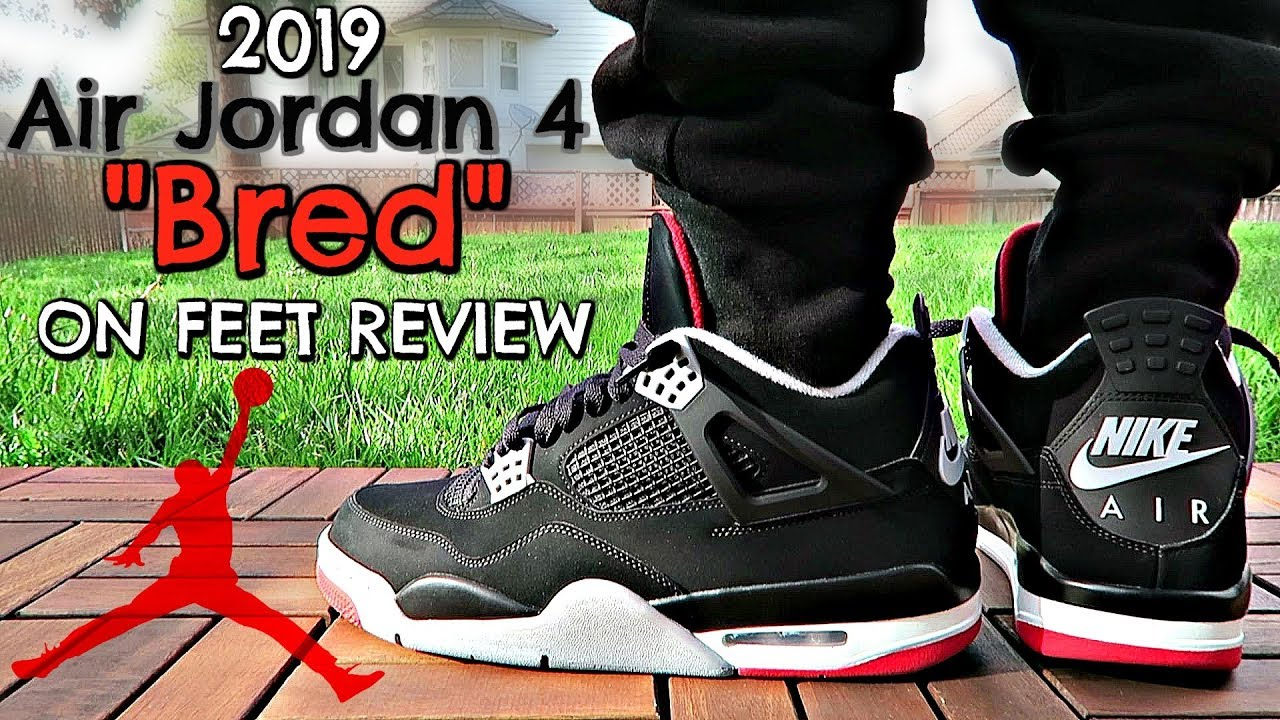 implicar golpear violación  2019 Air Jordan 4