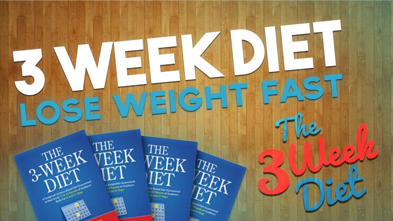 Image result for ABC Diet Plan Testimonial