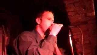 Wood In Di Fire feat. Tom - Zosch 2002