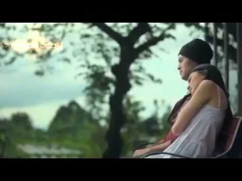 puisi cinta my last love.mp4 streaming vf