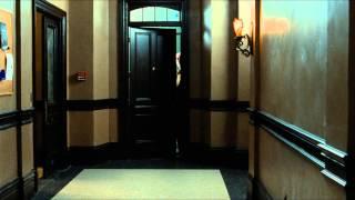 Ловушка - Trailer