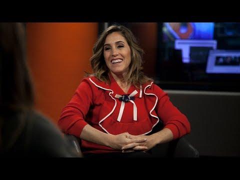 Entrevista Completa A Soledad Pastorutti