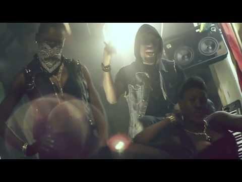 MoeSBW - Kudi Ft. Blackup & Mobeatz (Official Video)