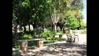 01 - O SHOW JÁ TERMINOU - (R. CARLOS-ERASMO CARLOS) - ORQUESTRA BRASILEIRA DE ESPETÁCULOS