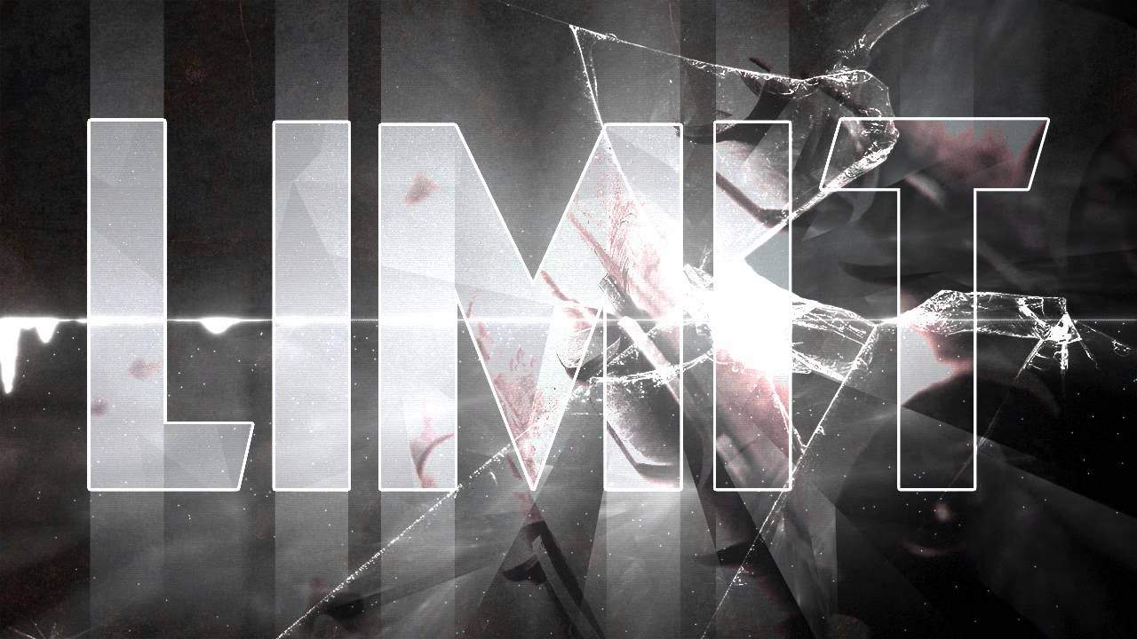 SICK TRAP Instrumental - Hard Trap Beat *Massacre* (Prod. By Limit Beats)