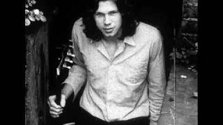 Nick Drake - Cocaine Blues