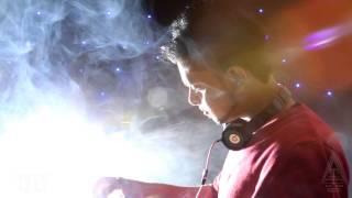 Penne unnai - Tamil rap 2014 - Thivakar ft. (T-VA)