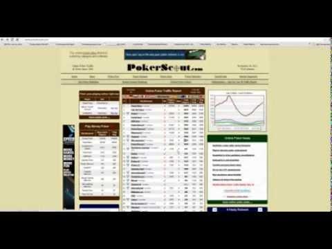 лейауты для 888 покер как установитьиз YouTube · Длительность: 1 мин21 с  · Просмотров: 21 · отправлено: 12/23/2016 · кем отправлено: Нелли Баранова