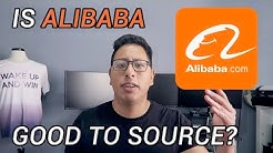 Getting Started With Alibaba Is It Safe | Tips Before Ordering Wholesale