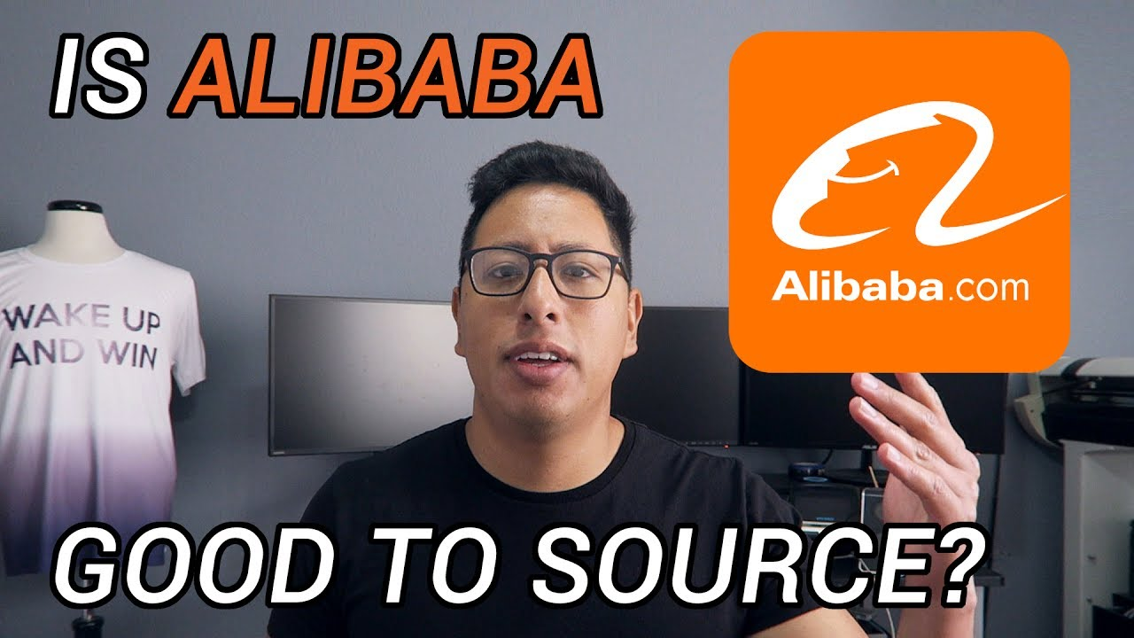 Getting Started With Alibaba Is It Safe Tips Before Ordering Wholesale Youtube Alibaba wholesaler, on the other hand, is an online wholesale marketplace featuring products made from china that's designed specifically for smbs seeking to buy products. getting started with alibaba is it safe tips before ordering wholesale